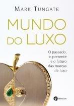 Mundo do Luxo - O Passado, O Presente E O Futuro Das Marcas De Luxo.