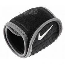 Munhequeira - Nike