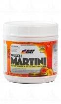 Muscle martini (365g) - gat - Gat