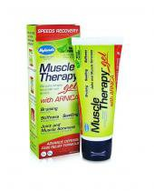 Muscle Therapy c/ Arnica - Homeopático p/ Dor muscular - 85grs - Hylands