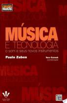 Musica e tecnologia - Irmaos vitale
