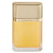 Must de Cartier Gold Cartier - Perfume Feminino - Eau de Parfum - 50ml - Cartier