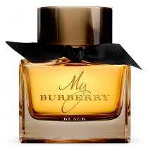 My Burberry Black - Perfume Feminino - Eau de Parfum - 90ml - Burberry