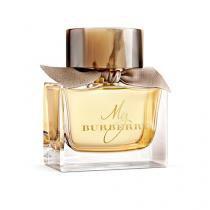 My Burberry Burberry - Perfume Feminino - Eau de Parfum -