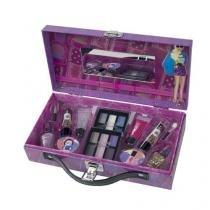 My Little Beauty Secret Markwins - Kit de Maquiagem -