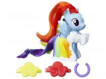 My Little Pony Amigas Fashion Hasbro - com Acessórios