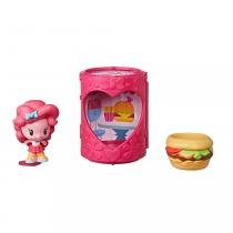 My Little Pony Cutie Mark Crew Cafeteria Cuties Figura Surpresa Série 1 - Hasbro -