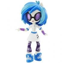 My Little Pony - Equestria Girls Minis DJ Pon-3 - Hasbro