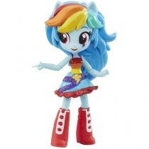 My Little Pony - Equestria Girls Minis - Rainbow Dash Hasbro