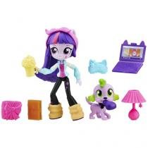 My Little Pony - Equestria Girls Minis - Twilight Sparkle Hasbro