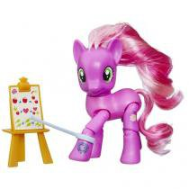My Little Pony - Friendship Celebration Cherille - Hasbro