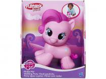 My Little Pony Pinkie Pie Hasbro 23cm - 23cm