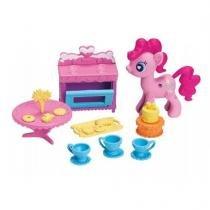 My little pony pop pinkie pie hasbro a8206 9408 - Hasbro