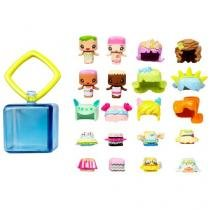 My Mini Mixieqs Conjunto Primavera - Mattel