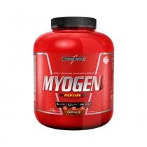 Myogen hlp 1,8kg - chocolate - Integralmedica