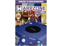Nº15 Game Cube - WarpZone