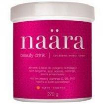 Naara Beauty Drink Colageno Hidrolisado - Jeunesse