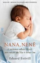 Nana Nene - Nova Versao - Wmf Martins Fontes - 1