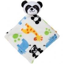 Naninha My Panda - Buba