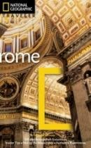 National Geographic Traveler - Rome - Pb - National Geographic - 953032
