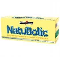 Natubolic - Integralmédica -