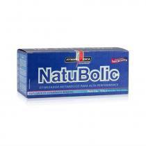 Natubolic - Integralmédica - 150 tabletes - Integralmédica