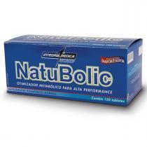 Natubolic - Integralmédica - Integralmédica