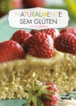 Natural Sem Gluten - Senac - 1