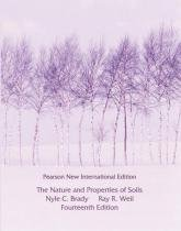 Nature and properties of soils, the - 14th ed - Phe - pearson higher education