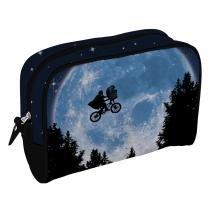 Necessaire ET Azul Blue Moon 23,5X6,5X17CM - Urban