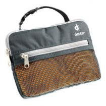 Necessaire Wash Bag Lite - Deuter