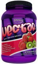 Nectar Whey Protein Isolate (2lbs/907g) - Syntrax -