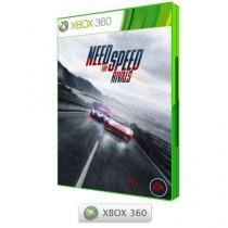Need for Speed Rivals para Xbox 360 - EA