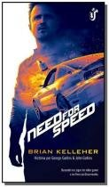 Need for speed - Unica