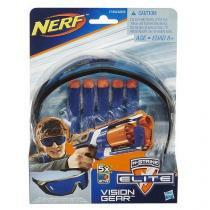 Nerf elite vision gear habro a5068 11882 - Hasbro