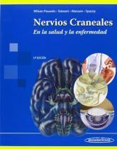 Nervios craneales - Panamericana espanha