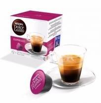 Nescafé Dolce Gusto Café ESPRESSO Caixa Com 16 Cápsulas - Nestle