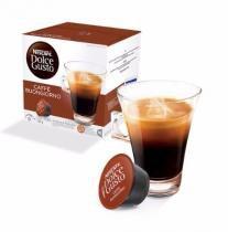 Nescafé Dolce Gusto CAFFÉ BUONGIORNO Caixa Com 16 Cápsulas - Nestle