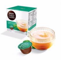 Nescafé Dolce Gusto CHÁ MARRAKESH STYLE TEA Caixa com 16 Cápsulas - Nestle