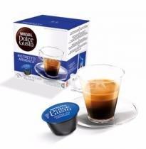 Nescafé Dolce Gusto RISTRETTO ARDENZA Box 16 Cápsulas Café - Nestle