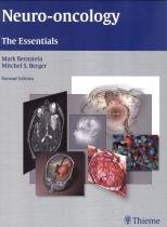 Neuro-oncology - the essentials - 2nd ed - Tpu - thieme publishers