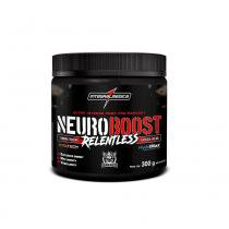 Neuroboost 300g - pink lemonade - Integralmedica