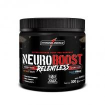 Neuroboost Rentless - IntegralMedica - (300g) - Apple -