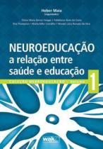 Neuroeducaçao - a relaçao entre saude e educaçao - Wak