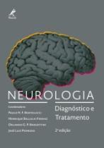 Neurologia - Manole - 952567