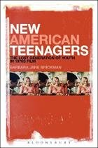 New american teenagers - Bloomsbury usa