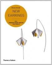 New Earrings - Thames  hudson