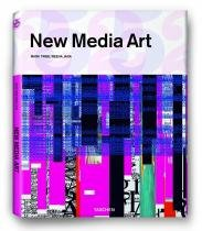 New Media Art - Taschen do brasil