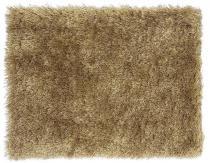 New silk duna 3,00x4,00 - Tapetes são carlos