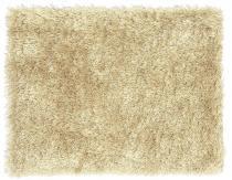 New silk perola 2,00x3,00 - Tapetes são carlos